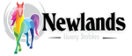 Newlands Equestrian